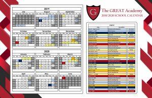 2019-2020-school-calendar-11x17