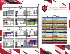 2020-2021-schoolcalendar-8x11