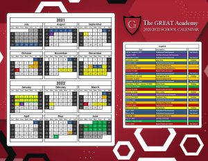 2021-2022-schoolcalendar-8x11