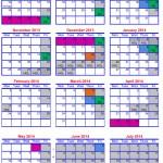GREAT_calendar_2013-2014_Final-Student