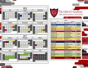 tga-20182019-academic-calendar
