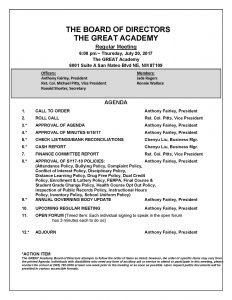 great-bod-mtg-agenda-july202017