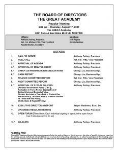 great-bod-mtg-agenda-aug172017