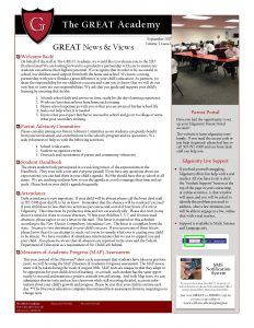 tga_newsletter_2017_septemb