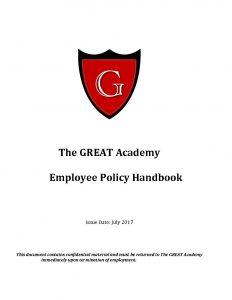 tga-employee-handbook-2017-2018