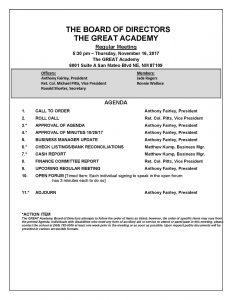 great-bod-mtg-agenda-nov162017