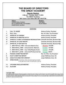 great-bod-mtg-agenda-apr172018