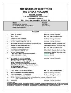 great-bod-mtg-agenda-july181818