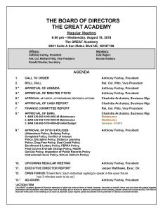 great-bod-mtg-agenda-aug152018