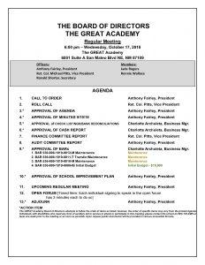great-bod-mtg-agenda-oct172018