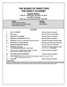 great-bod-mtg-agenda-nov142018