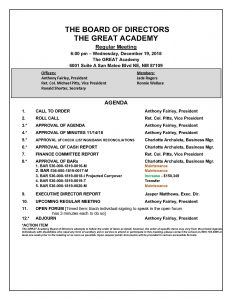 great-bod-mtg-agenda-dec192018