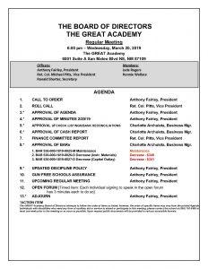 great-bod-mtg-agenda-march202019