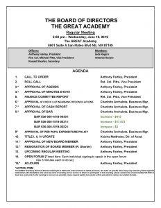 great-bod-mtg-agenda-june192019