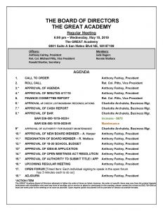 great-bod-mtg-agenda-may152019