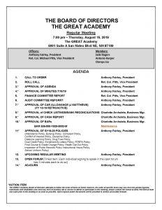 great-bod-mtg-agenda-aug152019