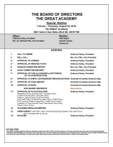 great-bod-mtg-agenda-aug222019