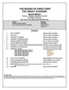 great-bod-mtg-agenda-sept162019