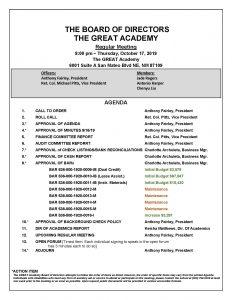 great-bod-mtg-agenda-oct172019