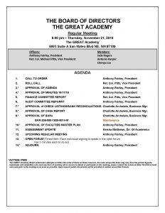 great-bod-mtg-agenda-nov212019