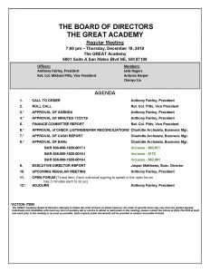 great-bod-mtg-agenda-dec192019