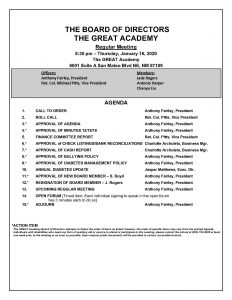 great-bod-mtg-agenda-01162020