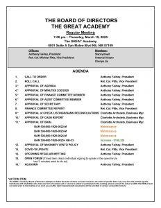 great-bod-mtg-agenda-mar1920