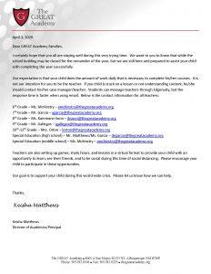 covid19-parent-letter-april22020
