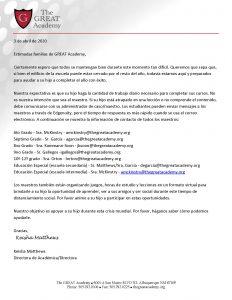 covid19-parent-letter-april22020_spanish