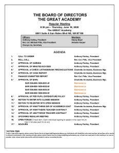great-bod-mtg-agenda-june2020