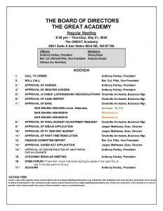 great-bod-mtg-agenda-may2020