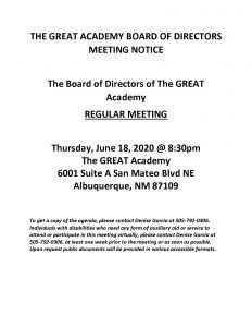 tga-bod-notice-june182020