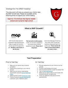 map-test-guidance_english