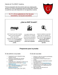 map-test-guidance_spanish
