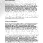 covid-reentry-letter-sept2020