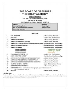 great-bod-mtg-agenda-oct272020