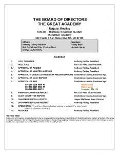 great-bod-mtg-agenda-nov192020