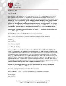 renewal-info-parent-letter