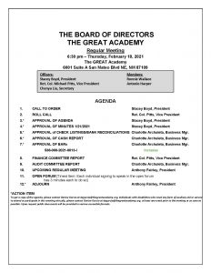 great-bod-mtg-agenda-feb182021