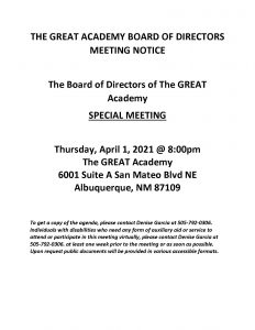 tga-bod-notice-spcl-mtg-april12021