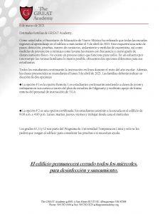 tga-reentry-letter-2021_sp