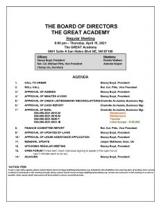 great-bod-mtg-agenda-apr152021