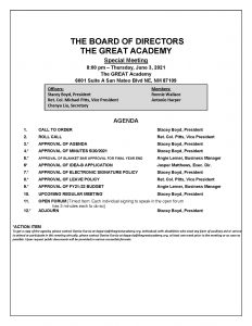 great-bod-mtg-agenda-june032021
