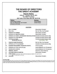 great-bod-mtg-agenda-may252021