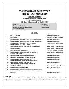 great-bod-mtg-agenda-june242021