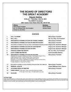 great-bod-mtg-agenda-july-22-2021