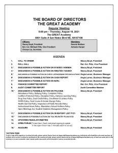 great-bod-mtg-agenda_aug192021
