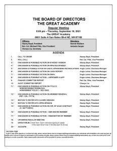 great-bod-mtg-agenda-sept162021